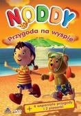 praca zbiorowa - Noddy. Noddy i przygoda na wyspie