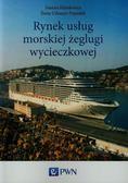 Kizielewicz Joanna, Urbanyi-Popiołek Ilona - Rynek usług morskiej żeglugi wycieczkowej
