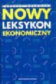 Orłowski T. - Nowy leksykon ekonomiczny