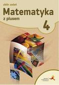 K. Zarzycka, P. Zarzycki - Matematyka SP 4 Z Plusem Zbiór zadań GWO