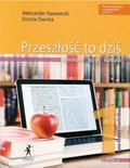 Aleksander Nawarecki, Dorota Siwicka - J.Polski LO Przeszłość To Dziś 1/2 w. 2015 STENTOR