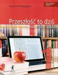 Krzysztof Mrowcewicz - J.Polski LO Przeszłość To Dziś 1/1 w. 2015 STENTOR