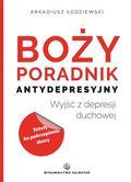 Arkadiusz Łodziewski - Boży poradnik antydepresyjny