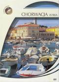 praca zbiorowa - Podróże marzeń. Chorwacja - Istra