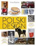 Irma Kozina - Polski design