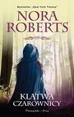 Nora Roberts - Klątwa czarownicy