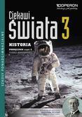 Mirosław Ustrzycki - Historia LO 3/2 Ciekawi...podr ZR w.2015 OPERON