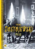 Fiodor Dostojewski - Biesy MG