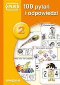 Bogusław Świdnicki - PUS 100 pytań i odpowiedzi 2
