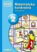 Dorota Pyrgies - PUS Matematyka konkretna 2 Zegar i kalendarz