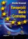 Grzesiak M. - Europejski Bank Centralny