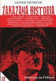 Pietrzak Leszek - Zakazana historia 12. Polowanie na Fuhrera