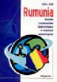Solak J. - Rumunia. Narodowe i ponadnarodowe aspekty integracji ze strukturami euroatlantyckimi