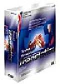 Publikacja multimedialna na CD-ROM - Translatica