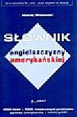 Widawski M. - Słownik angielszczyzny amerykańskiej