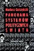 Gulczyński M. - Panorama systemów politycznych świata