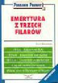 Wiśniewska E. - Emerytura z trzech filarów