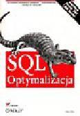 Tow D. - SQL. Optymalizacja