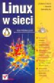 Podstawczyński A. - Linux w sieci