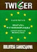 Piecuch J. - Hiszpania w Unii Europejskiej. Aspekty rozwoju regionalnego