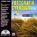 Kim J. - Fotografia cyfrowa w 40 ujęciach (+cd)