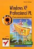 Szeliga M. - Windows XP Professional PL. Ćwiczenia praktyczne