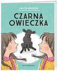 Jan Grabowski - Czarna owieczka