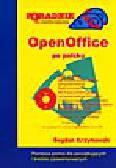 Krzymowski B. - OpenOffice po polsku
