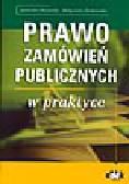Olszewska A., Śledziewska M. - Prawo zamówień publicznych w praktyce