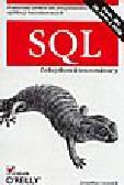 Gennick J. - SQL. Leksykon kieszonkowy
