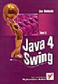 Bielecki J. - Java 4 Swing. Tom II