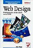Phyo A. - Web Design. Projektowanie atrakcyjnych stron WWW