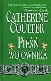 Catherine Coulter - Pieść wojownika TW
