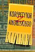 Szkutnik L. - Korepetytor z angielskiego