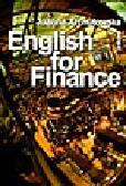 Archutowska J. - English for Finance