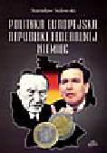 Sulowski S. - Polityka europejska Republiki Federalnej Niemiec