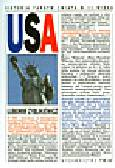 Zybilkiewicz L. - USA. Historia państw świata w XX wieku