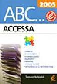 Nabiałek T. - Abc... Accessa 2005