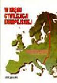 Chodubski A., Sobociński A.W., Tłokiński W. (red.) - W kręgu cywilizacji europejskiej. Praca ofiarowana Profesorowi Andrzejowi Piskozubowi w 40-lecie pracy naukowej