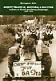 Nieć G. - Między tradycją, historią a polityką. Ludowcy w okresie przełomu ustrojowego 1989-1991