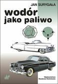 Surygała Jan - Wodór jako paliwo