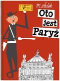 Šašek Miroslav - Oto Jest Paryż Tw