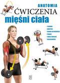 Canovas Ricardo - Anatomia. Ćwiczenia mięśni ciała (dodruk 2018)