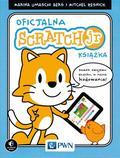 Umaschi-Bers Marina, Resnick Mitchel - Oficjalny podręcznik ScratchJr