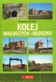 Dominas Przemysław - Kolej Wałbrzych-Kłodzko