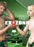 Viewegh Michal - Ekożona
