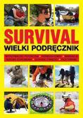 Chris McNab - Survival. Wielki podręcznik TW