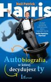 Neil Patrick Harris - Autobiografia, w której decydujesz ty
