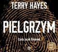 Hayes Terry - Pielgrzym