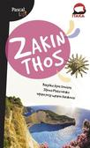 Opracowanie zbiorowe - Zakinthos - Pascal Lajt (dodruk 2017)